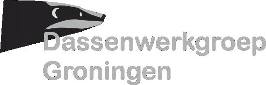 Dassenwerkgroep Groningen